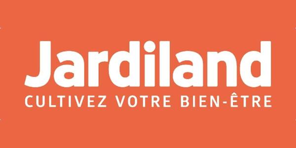Amélie Renault événement chez Jardiland